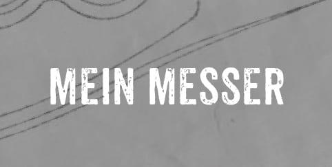 messer-menu-17